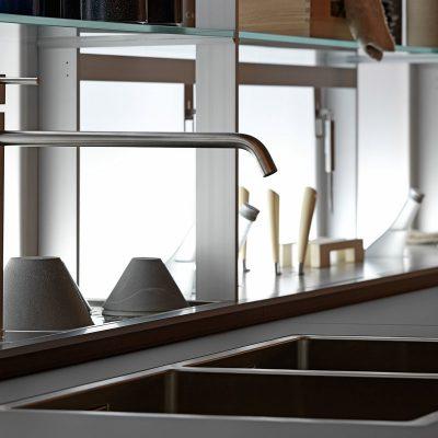 blog-2-kitchen-2-400x400